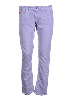 unlimited pantalons et decontractes femme de couleur violet