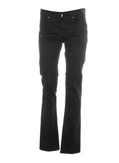 kocca pantalons et decontractes femme de couleur noir