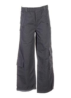 disney pantalons et decontractes fille de couleur vert